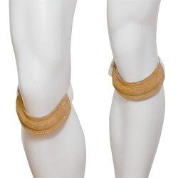 Opaski kolanowe gryczane PWM GAMA