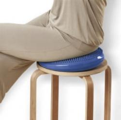 Dynamiczna poduszka do siedzenia DYNAPAD - 33cm