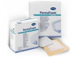 Opatrunek piankowy PermaFoam comfort