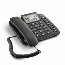 Telefon dla seniora Gigaset DL380