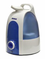 Nawilżacz ultradźwiękowy TM Ultra 3 TechMed
