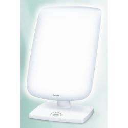 Lampa światła dziennego Beurer TL90