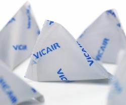 Poduszka pneumatyczna VICAIR VECTOR 6/10