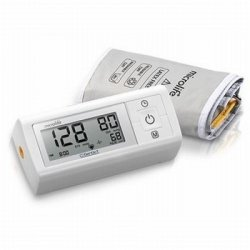 Ciśnieniomierz automatyczny Microlife BPA1 Basic