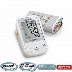 Ciśnieniomierz automatyczny Microlife BPA2 Basic