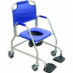 Wózek toaletowy OBANA HERGDRGEN
