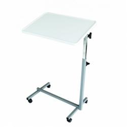 Stolik przyłóżkowy Easy
