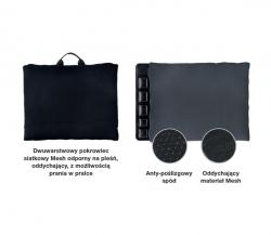 Poduszka pneumatyczna Prevent Plus Armedical AR-094