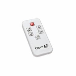 Nawilżacz powietrza ultradźwiękowy z 4 programami CA-606