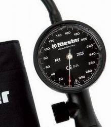 Ciśnieniomierz Riester R1 Shock-proof