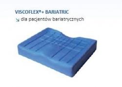 Poduszka VISCOFLEX+ P361CA Systam
