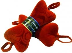 Poduszka magnetyczna Butterfly