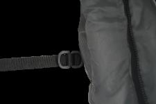Materac ciśnieniowy rurowy REVITA 88 z pompą ADA