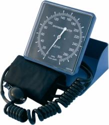 Ciśnieniomierz naramienny SOHO 130