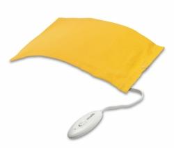 Poduszka elektryczna Microlife FH 80