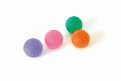Piłka do ćwiczeń dłoni Sissel Press-Ball