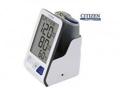Ciśnieniomierz automatyczny CH-456 Citizen