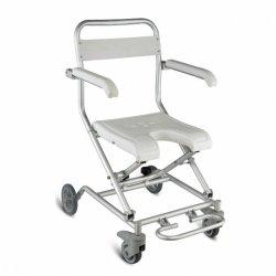 Wózek transportowy prysznicowy Timago FS 7962L