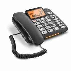 Telefon dla seniora Gigaset DL580