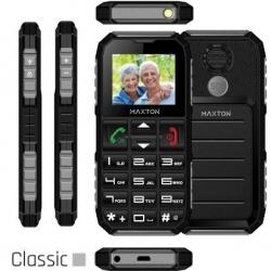 Telefon komórkowy Maxton M-60