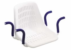 Fotel do wanny Monoblock
