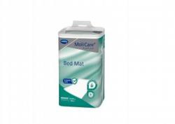 Podkład jednorazowy MoliCare Premium Bed Mat