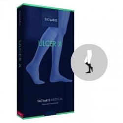 Podkolanówki spodnie ULCER X A-D Sigvaris