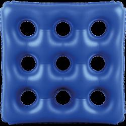 Poduszka do siedzenia kwadratowa lub okrągła Prevent Armedical
