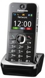 Telefon komórkowy Panasonic KX-TU311