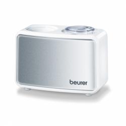Mini nawilżacz powietrza Beurer LB12