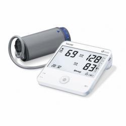 Ciśnieniomierz z funkcją EKG BM 95 Beurer
