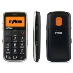 Telefon kom�rkowy myPhone 1030 Halo