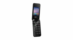 Telefon komórkowy Alcatel 20.53