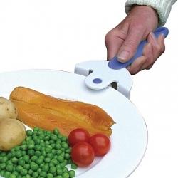 Chwytak do przenoszenia talerzy (BK5)