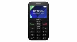 Telefon komórkowy Alcatel 20.08