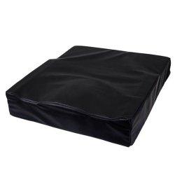 Poduszka do siedzenia Comfort plus 620