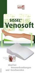 Poduszka klinowa pod nogi Sissel Venosoft