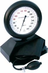 Ciśnieniomierz naramienny SOHO 140