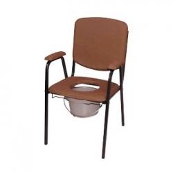 Fotel sanitarny Comfort