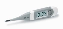 Termometr elektroniczny Beurer FT 15