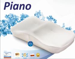 Poduszka wspomagająca leczenie chrapania Piano DR SAPPORO