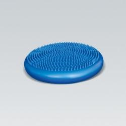 Dysk – poduszka sensoryczna Qmed