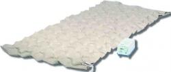 Materac przeciwodleżynowy zmiennociśnieniowy - bąbelkowy