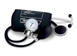 Ciśnieniomierz TM-Z/S TechMed
