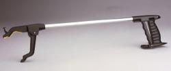 Chwytak 75 cm
