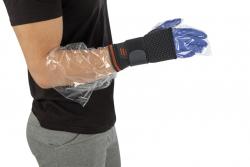 Ochraniacz foliowy kończyny górnej Sitlive Orliman