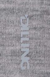 Kalesony termiczne z wełny merynosów DILLING