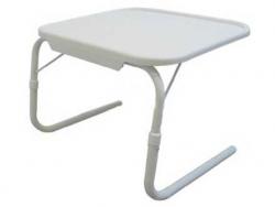 Stolik składany Bed Mate
