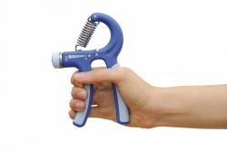 Trener ręki SISSEL Hand-Grip