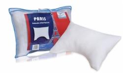Poduszka ortopedyczna Paris Dr Sapporo